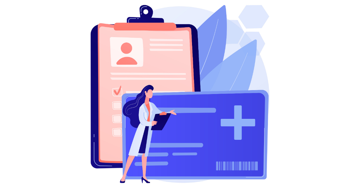 Top Skills Employers Look for in Healthcare Management Jobs Medical Doctor and Patient Charts
